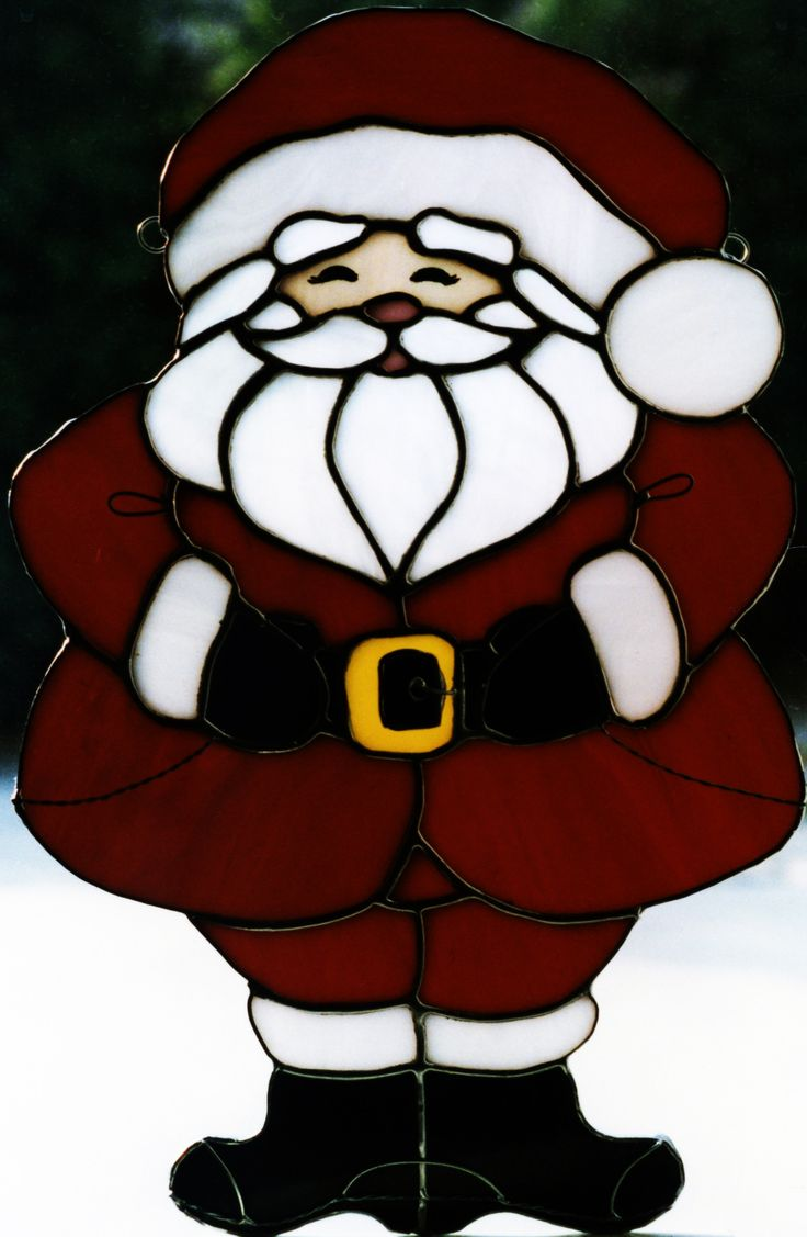 Best images about sg christmas on pinterest stains