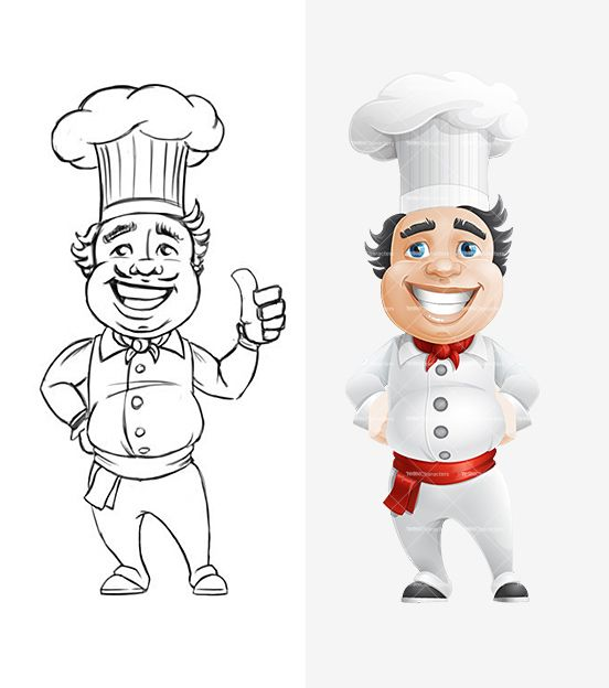 Cartoon Characters Male : Best stempelafdrukjes no images on pinterest