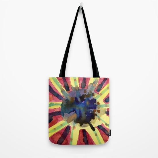 https://society6.com/product/explosive-sun-mqf_bag?curator=bestreeartdesigns.  $18