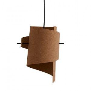25 einzigartige papierlampen ideen auf pinterest herstellung von lampenschirmen lampe papier. Black Bedroom Furniture Sets. Home Design Ideas