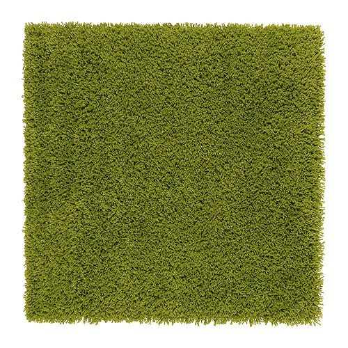 Best 25+ Grass Rug Ideas On Pinterest