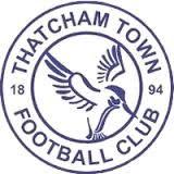 THATCHAM TOWN FC   -  THATCHAM