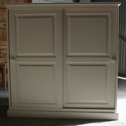 custom made wardrobes, any size and not too pricey.