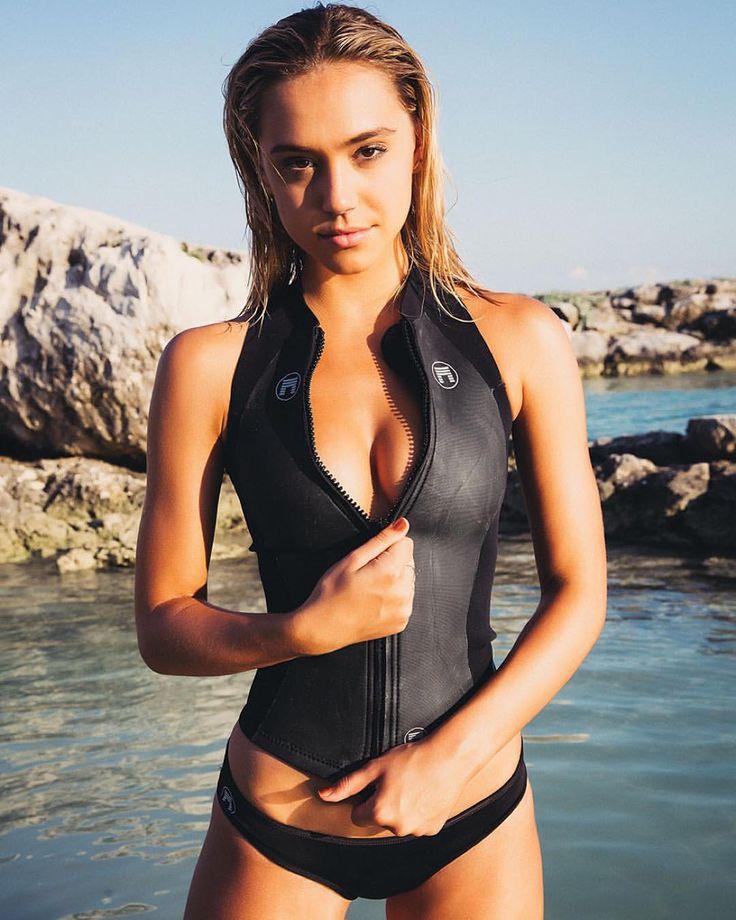 fiji island girls porn