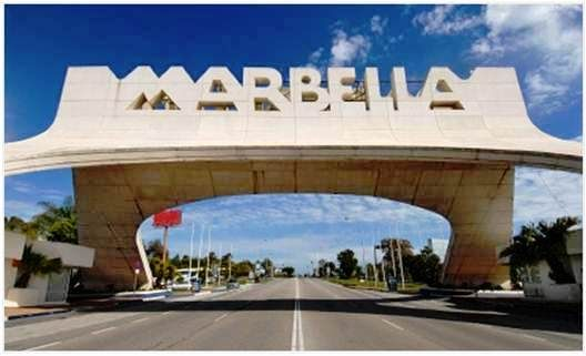 http://www.marbellatravelguide.com/en/marbella/ | Top travelguide to Marbella in Spain - The best travel tips to Marbella. Most popular night clubs and beachclubs in Marbella and Puerto Banus. Highend hotels and shopping, best golf courses and beaches. Activities and Excursions around Marbella and Puerto Banus