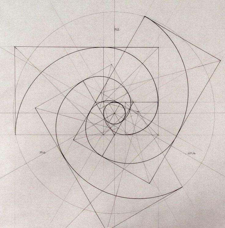 triple fibonacci - Buscar con Google