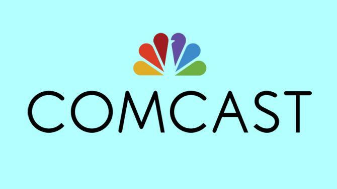 Comcast:Netflix's Opposition to Time Warner Cable Deal Is About Shifting Costs to All Broadband Users