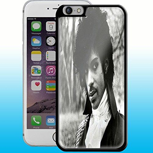 prince 80'th Design KNC for iPhone 6/6s Black case Music http://www.amazon.com/dp/B01FNCFE14/ref=cm_sw_r_pi_dp_mbfoxb0ZV268H