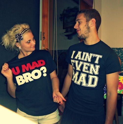 love (love cute boyfriend girlfriend nice inlove)