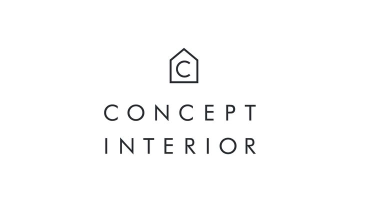Home Interior Logo Design Inspirational | rbservis.com