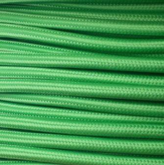 1000 images about cable el ctrico de colores fabrica tu - Cables de electricidad ...