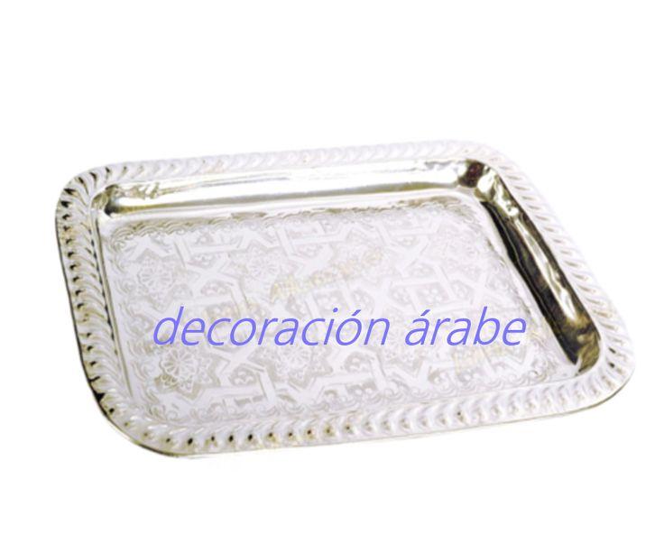149 best decoraci n rabe images on pinterest jewel - Comprar decoracion arabe ...