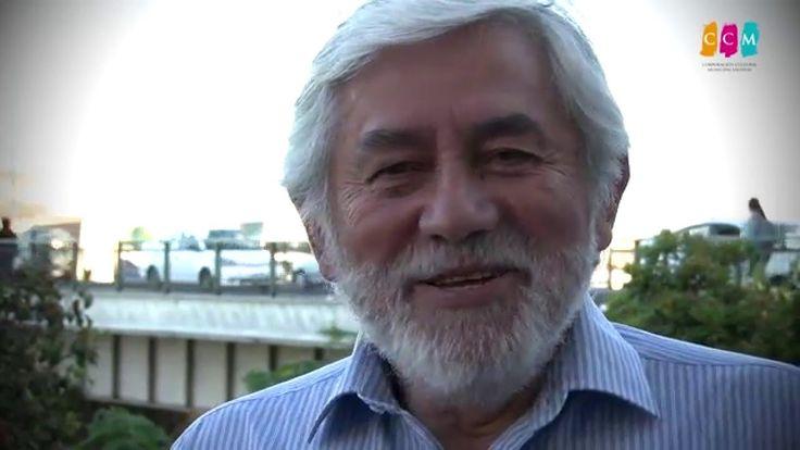 XXII CONCURSO NACIONAL DE LITERATURA FERNANDO SANTIVÁN 2015