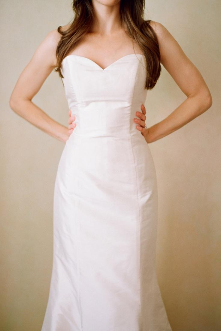Simple Kirstie Kelly Wedding Planning IdeasBridal