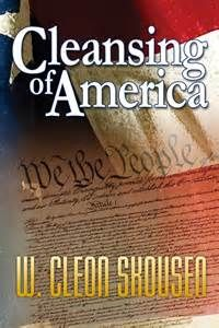 cleansing of america cleon skousen - Yahoo Image Search Results