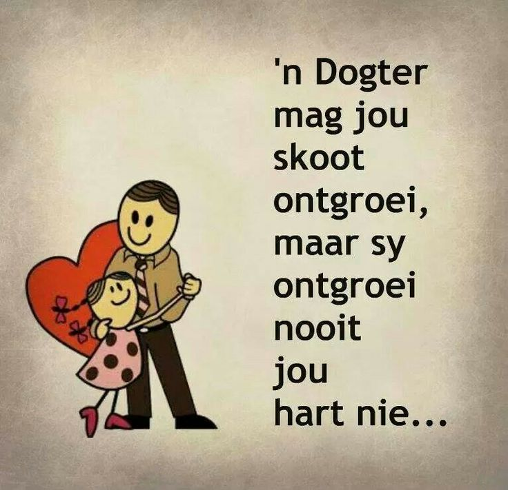 Dogter