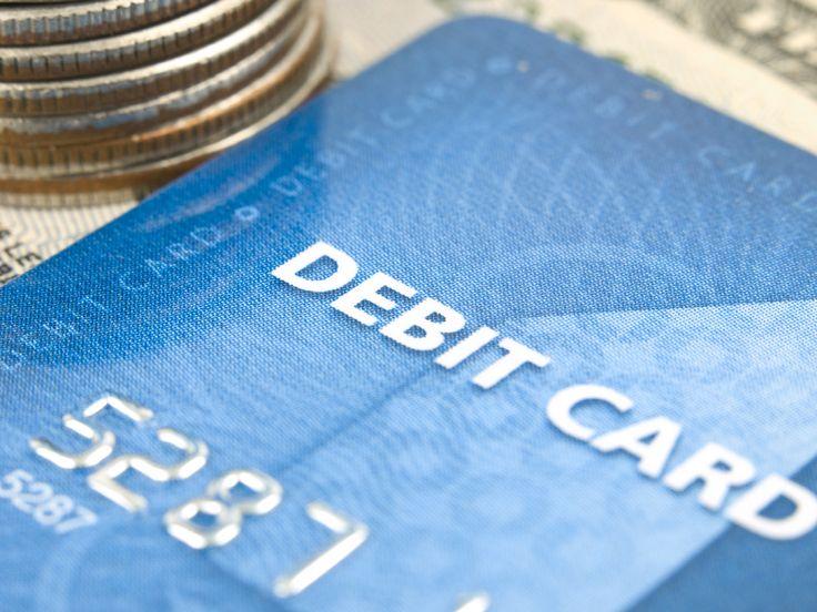 Debit Card Loans- Obtain Money For Emergency Needs With Debit Card :  http://www.scoop.it/t/nofeedebitcardloans