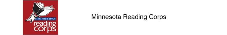 OnCorps AmeriCorps - Minnesota Extranet