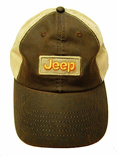 jeep unstructured baseball cap rear front panels patch orange wrangler caps uk canada