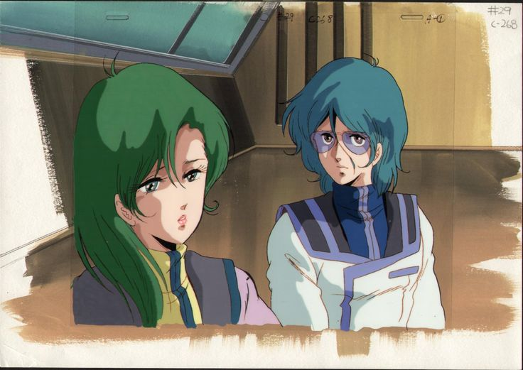 3be83d7750dab463414ebe2552ecfb42--anime-
