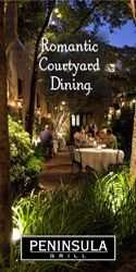 Charleston Restaurants Guide | All The Best Restaurants in Charleston, SC | Charleston Area CVB