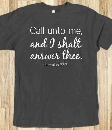 44 best images about christian bible quotes tee shirts on for Bible t shirt quotes