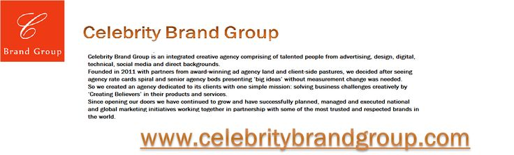 Atlanta Celebrity Marketing Agency
