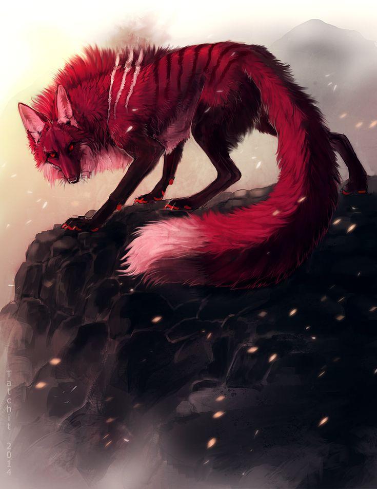 big baf wolf