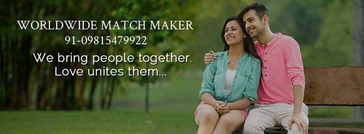 VERY HIGH STATUS BRIDES & GROOM IN AUSTRALIA 91-09815479922 FOR ALL CASTE
