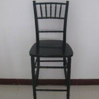 Now we have Chiavari bar stools for sale in Melbourne to match your Chiavari dining chairs. We also have white and black leather bar stools made from high quality locust tree hardwood. http://www.chiavarichairsales.com.au/white-black-bar-stools/
