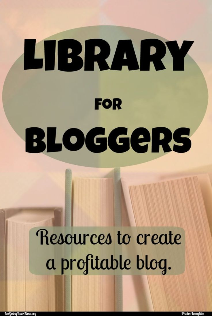 FREE resource library for bloggers of all niches. Filled with ebooks, printouts, workbooks, and other helpful resources to create a profitable blog. #freeresourcelibrary #blogginggoodies #freebies