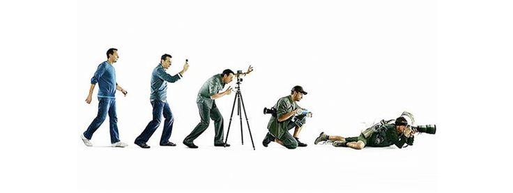 STUDIO3 SESIMINAS ESCOLA DE FOTOGRAFIA: FOTÓGRAFO PROFISSIONAL - CARREIRAS BEM CONSTRUÍDAS...