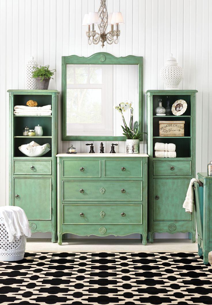 896 Best Bathroom Ideas Images On Pinterest   Bathroom Ideas, Bath And  Bathroom Inspiration