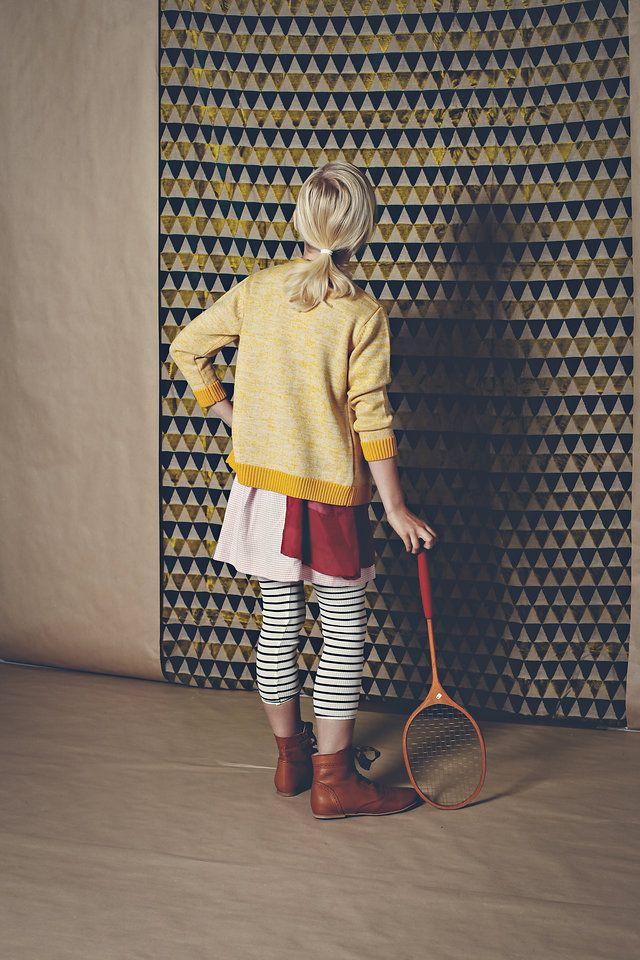 A creative collaboration between photographer Maru Alvarez and Paul & Paula founder, Peggy Juche.  @minimalisma2016 #minimalisma #luxurybasics #kidswear #marualvarez #paulandpaula