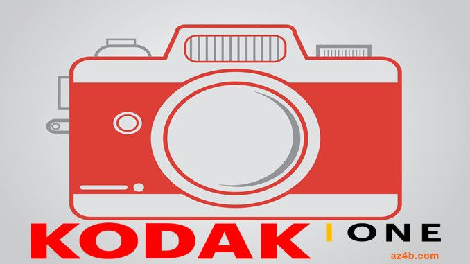 """Together with Wenn Digital, Inc, Kodak is set to launch its homegrown """"photo-centric cryptocurrency"""" called KodakCoin, alongside KodakOne, a revolutionary brand new image rights management and protection platform that is secured in the blockchain. The main purpose the platform is to seamlessly register, manage..."""