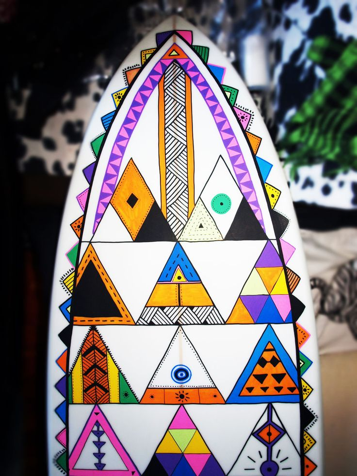 Urban Outfitters Surfboards