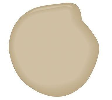 bennington gray paint | Bennington Gray. (yeah, I said gray, looks tan to me.) Images - Frompo