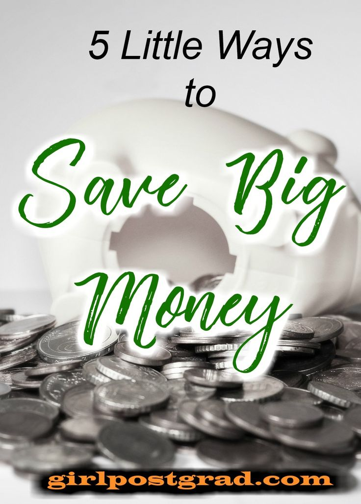 Being broke and on a budget doesn't have to suck. These frugal tips help you live normally while saving money!
