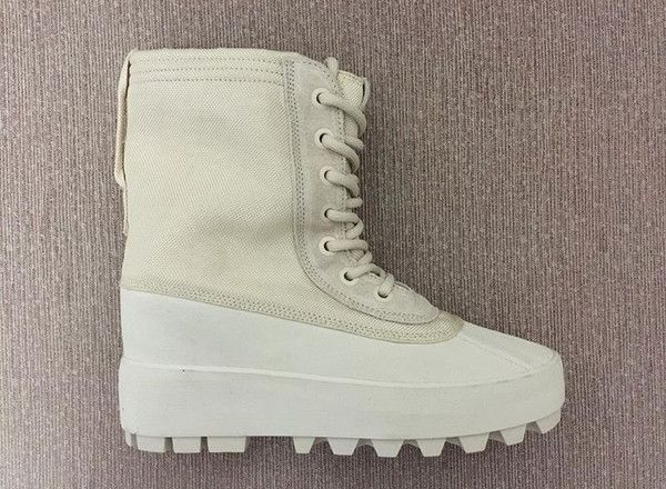 Yeezy 750 boost clothing season 1 season 2 for sale yeezus