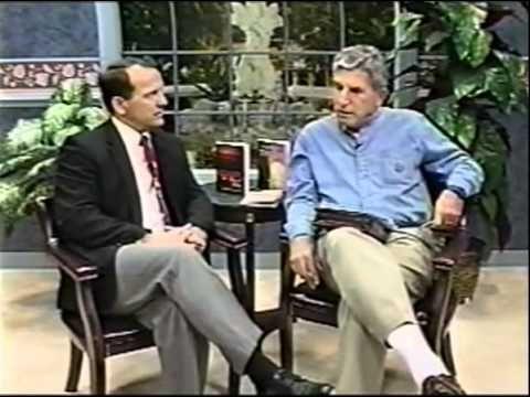 ▶ DVD - 23: Timeless Interview by Art Katz (High Quality) - YouTube