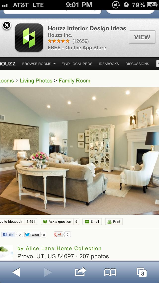 12 best images about Corner Fireplace on Pinterest