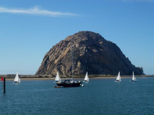 1000 images about morro bay ca on pinterest shops cas for Morro bay fishing