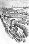List of Historic Civil Engineering Landmarks