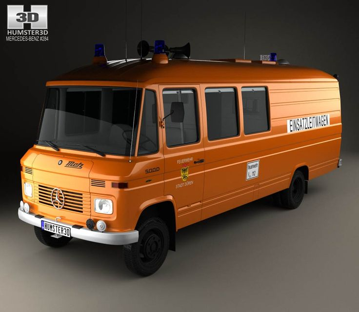 260 best images about mercedes benz 3d models on pinterest for Mercedes benz emergency