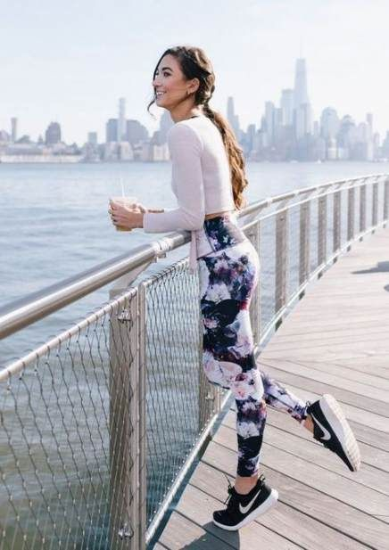 New fitness clothes lululemon to work 50+ ideas