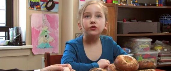 Kids Explain What Love Means Better Than Any Adult Ever Could