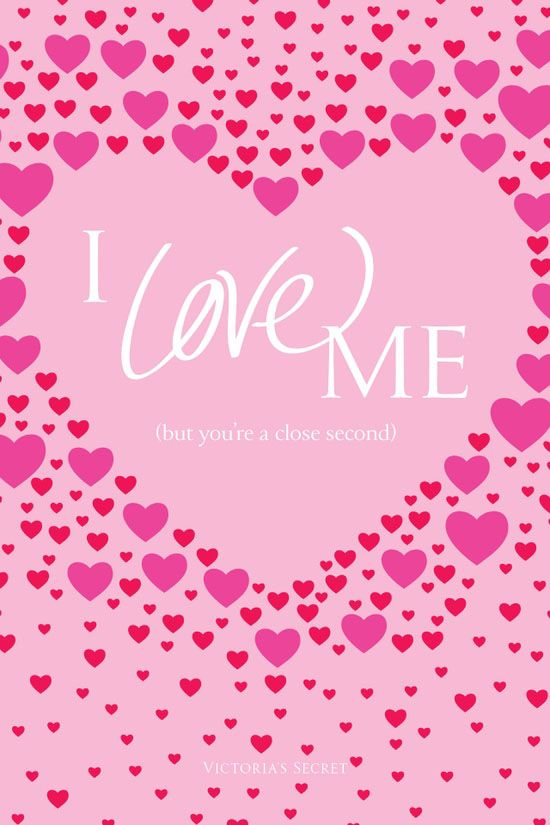 57 best V-day illustrations and typography images on Pinterest ...