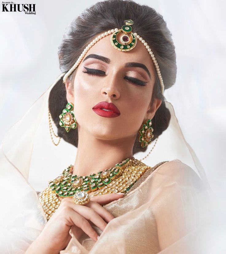 asian wedding photography east midlands%0A Asian wedding ideas from the fastest growing bridal magazine  Khush Wedding   Find the perfect Indian or Pakistani outfit  makeup artist and jewellery