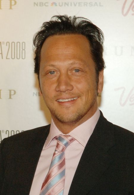 "Actor and comedian Rob Schneider is the latest casualty in the war against free speech, as the fury of vaccine lovers everywhere prompted Schneider's recent firing from an advertising gig with insurance giant State Farm. Reports indicate that State Farm canned Schneider for publicly raising concerns about the safety of vaccines several years prior, a major no-no in the mainstream entertainment world.    Known for his popular ""making copies guy"" schtick that was once featured on Saturday ..."