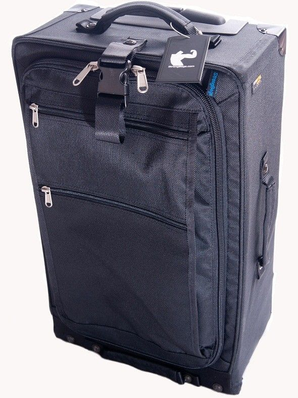 42 best Luggage images on Pinterest | Carry on, Suitcases and ...